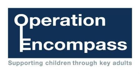 Operation-Ecompass-Logo-small.jpg