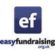 easyfundraising_logo.png