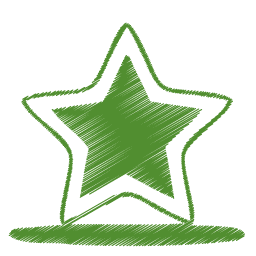 green-star-icon (1).png
