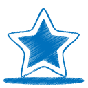 blue-star-icon.png