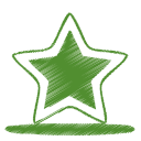 green-star-icon.png