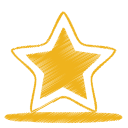 yellow-star-icon.png