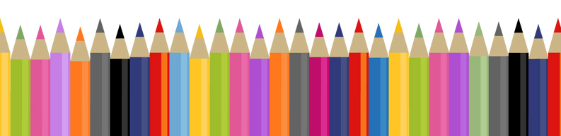 coloured-pencil-clipart-preview.jpg